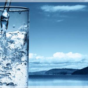 Berkey Trinkwasserfilter